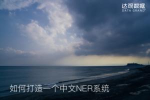 达观数据如何打造一个中文NER系统-高翔修改版18
