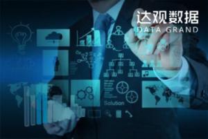 人工智能与大数据开发的十二个注意点1418