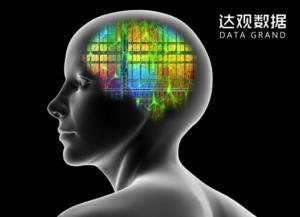 人工智能与大数据开发的十二个注意点2638