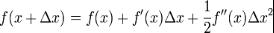 达观数据推荐系统算法实践-重排序2185