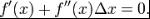 达观数据推荐系统算法实践-重排序2198