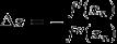 达观数据推荐系统算法实践-重排序2204