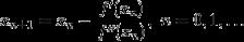 达观数据推荐系统算法实践-重排序2214