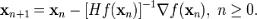 达观数据推荐系统算法实践-重排序2272