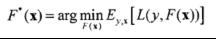 达观数据推荐系统算法实践-重排序3455