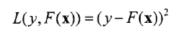 达观数据推荐系统算法实践-重排序3468