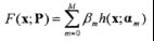 达观数据推荐系统算法实践-重排序3589