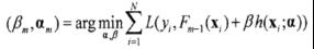 达观数据推荐系统算法实践-重排序3634