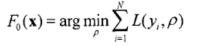 达观数据推荐系统算法实践-重排序3702