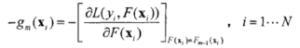 达观数据推荐系统算法实践-重排序3884