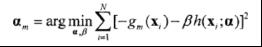 达观数据推荐系统算法实践-重排序3921