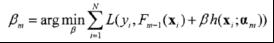 达观数据推荐系统算法实践-重排序3940