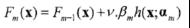 达观数据推荐系统算法实践-重排序4091